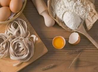 In cucina con Franca - I1