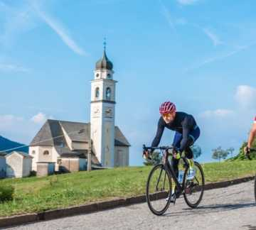https://visitpinecembra.it/web/var/pinecembra/storage/images/_aliases/theme_holiday_small_image/6/0/0/5/345006-3-ita-IT/ciclismo.JPG - RP1
