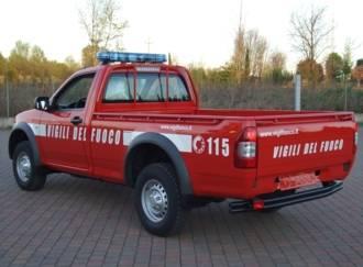 Numeri utili e d'emergenza - G3