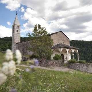 Religious sites - P4